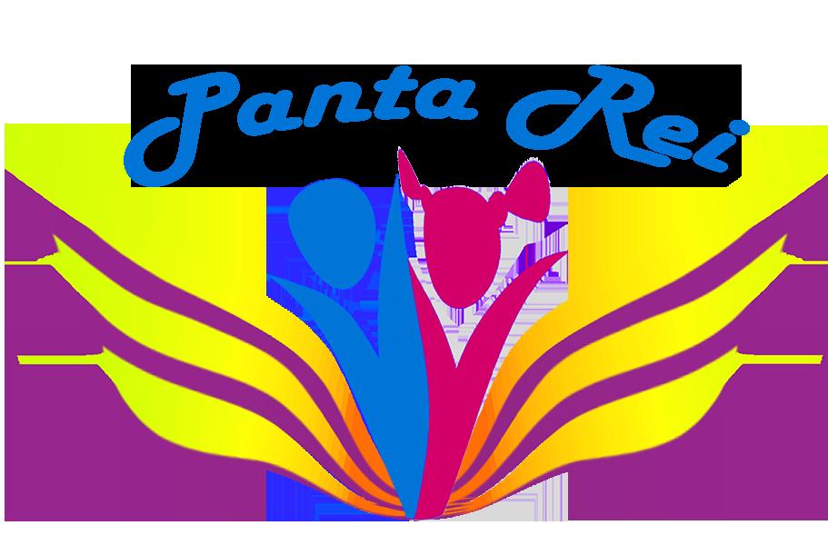 Panta Rei - Dečiji Sportski Klub