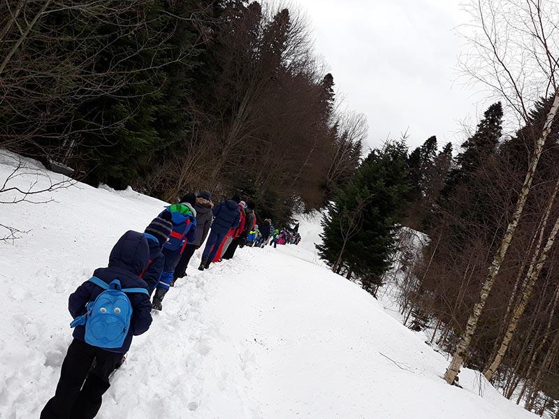 DSK-PantaRei-Planinarenje-10