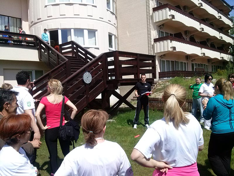 DSK-PantaRei-Team-Building-11